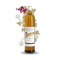Pernod Sa Suze 15% Alcohol Aperitif 1L