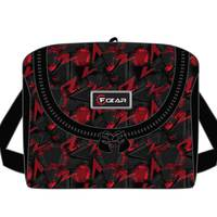 F Gear - Lunch Bag Do It Now