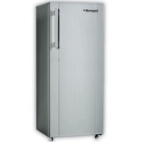 Bompani 180 Liters Single Door Fridge BR-180S