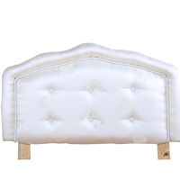 Usa Imperial Head Board 120 + Free Installation