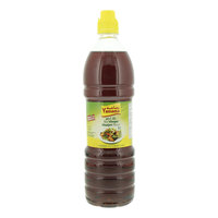Yamama Red Vinegar 5% 1000ml