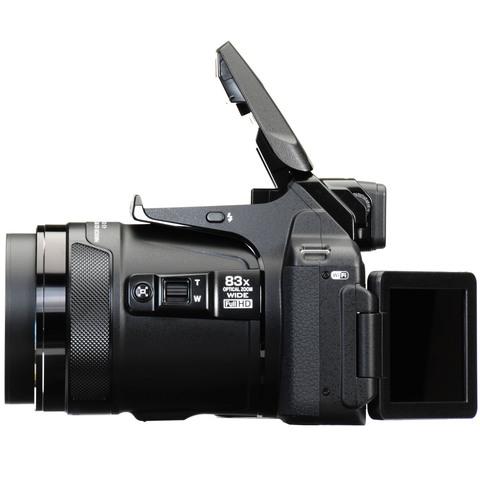 Nikon-Camera-P900-