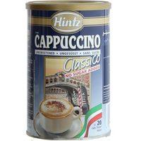 Hintz Cappuccino Classico 200g