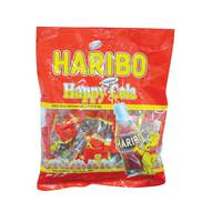 Haribo Happy Cola 20's 200g
