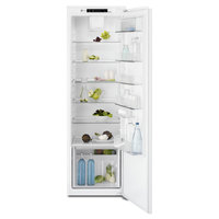 Electrolux Built-in Fridge ERC3214A