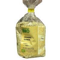 Carrefour Bio Quinoa 300g