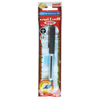Eye Micro Roller Pen Bls=1Pc