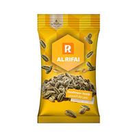 Al Rifai Sunflower Seeds 15GR