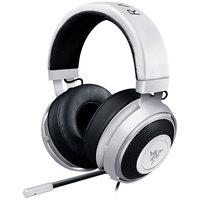 Razer Gaming Headset Kraken Pro V2-White