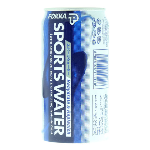 Pokka-Sports-Water-300ml