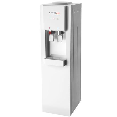 Daewoo-Top-loading-Water-Dispenser-DW-HN10G