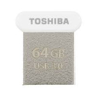 Toshiba USB Flash Drive 64GB U364 3.0