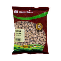 Carrefour Chick Peas 14mm 400g