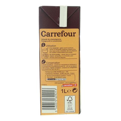 Carrefour-Mushroom-Soup-1L