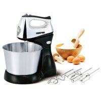 Geepas Bowl Mixer GHM5461