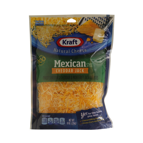 Kraft-Natural-Cheese-Mexican-Style-Cheddar-Jack-226g