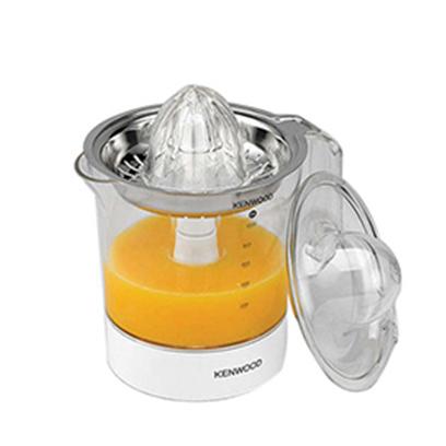 Kenwood-Citrus-Juicer-JE290