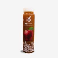 Pure Press Cold Pressed Apple Juice 250ml