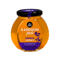 Kaddoum Spring Honey 500GR