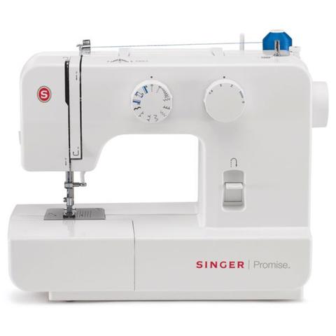 Singer-Sewing-Machine-1409