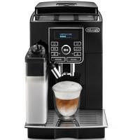 DeLonghi Espresso Maker ECAM25.462B
