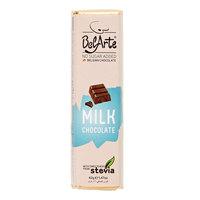 Belarte Sugar Free Milk chocolate 42g