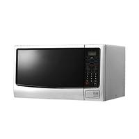 Samsung Microwave ME9114W1/XSG 32L
