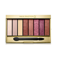 Max factor Nude palette Earthy (05)