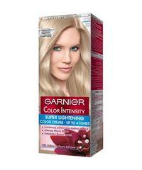 Garnier Color Intensity Silver Blonde Hair Dye - S10
