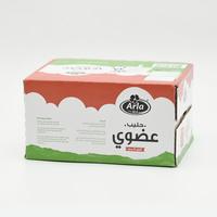 Arla Organic LOW FAT Milk 200 ml x 12