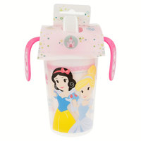 Disney Training Mug 320ml