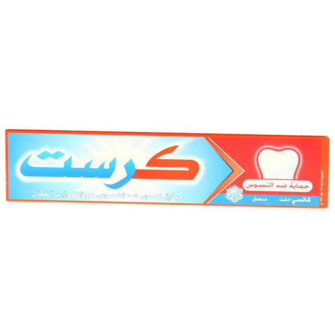 Crest-Calcid-Dent-Fresh-Toothpaste-125ml
