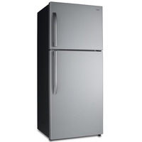 Haier 500 Liters Fridge HRF-479BA