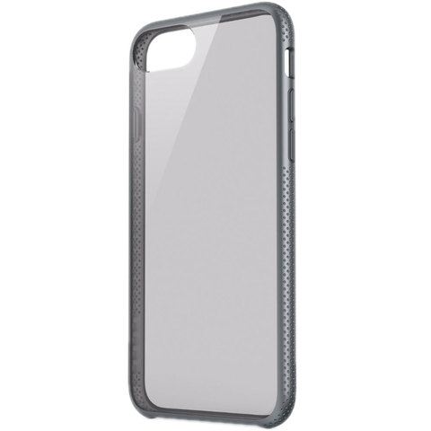 Belkin-Case-iPhone-7-Force-thistle-Grey