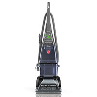 Hoover Vacuum Cleaner F5916