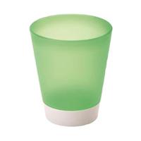 Hogar Toilet Cup Assorted