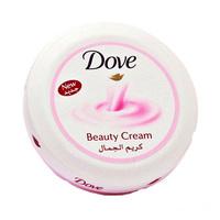 Dove Beauty Cream 150ML 20% Off