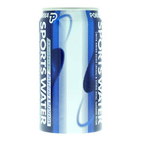 Pokka Sports Water 300ml