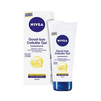Nivea Body Lotion Skin Fairness 400ML