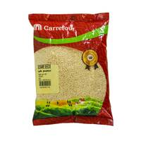 Carrefour Sesame Seeds 400g