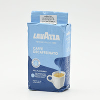 Lavazza Decaffeinated Coffee 250 g