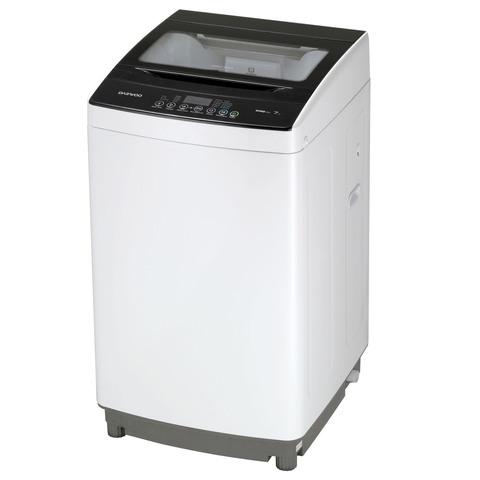 Daewoo-7KG-Top-Load-Washing-Machine-DWF-900NW