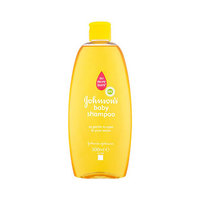 Johnson's Conditioner Baby Gold 300ML