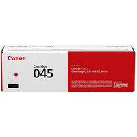 Canon Toner 045 Magenta