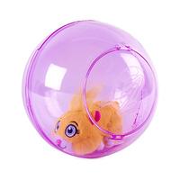 Zhu Zhu Pet Adventure Ball 32301
