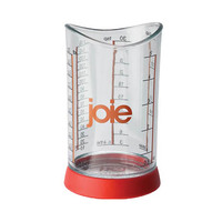Joie Mini Measure Up 26561