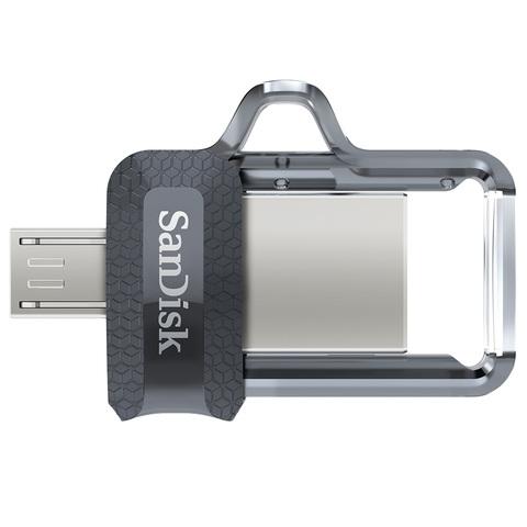 SanDisk-OTG-Dual-Drive-Ultra-32GB-M3.0