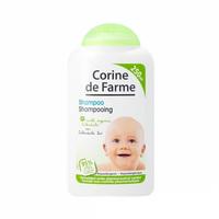 Corine De Farme Shampoo Baby 250ML
