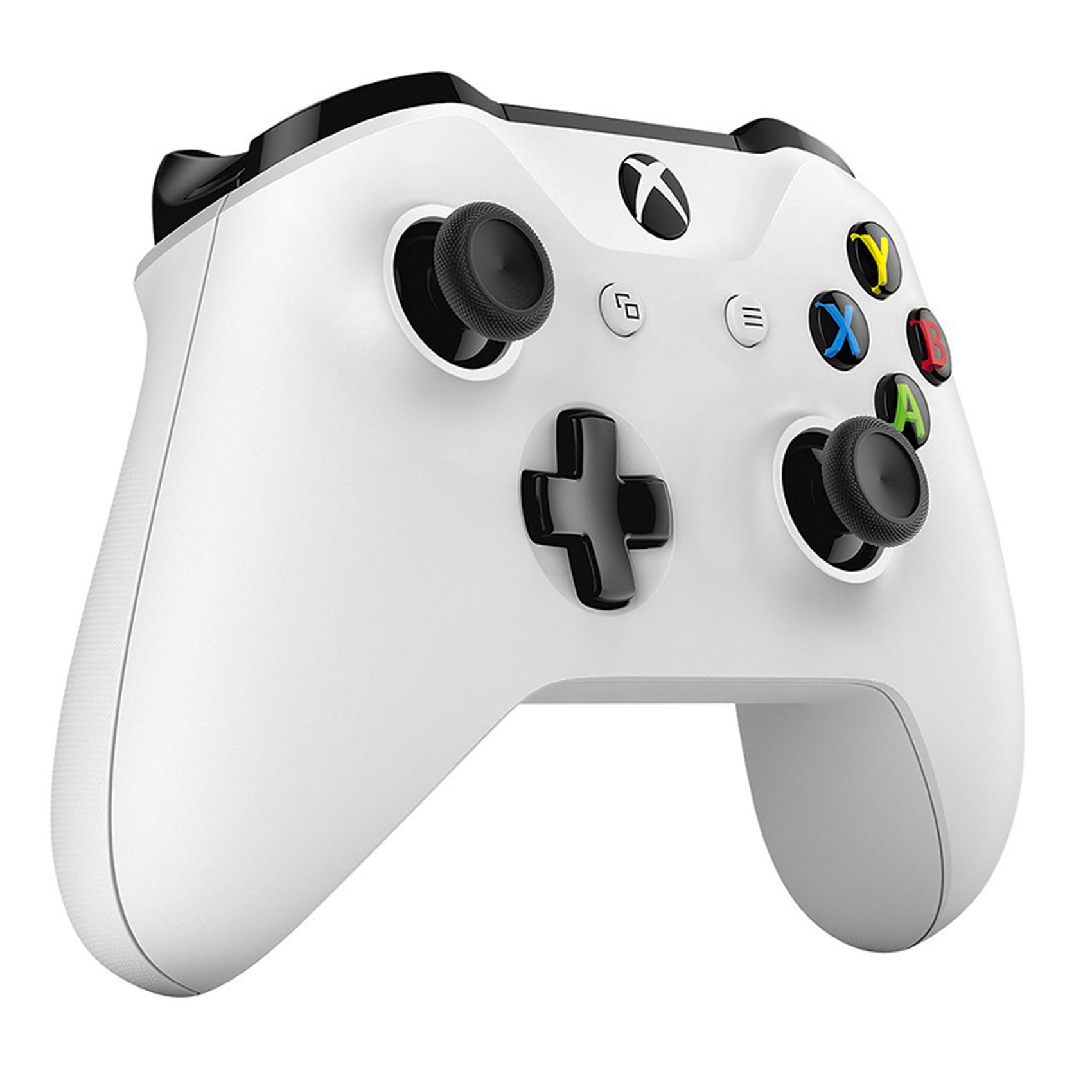 Find out how to connect your Xbox Wireless Controller to a Windows PC