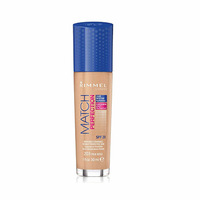 Rimmel Match Perfection Foundation Beige No 203